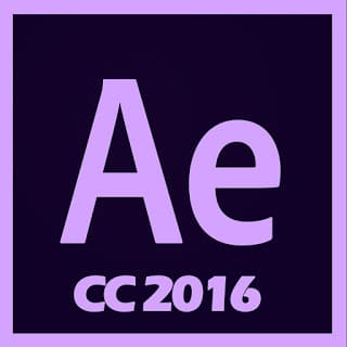 Adobe Effects CC-2016