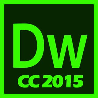 Dreamweaver cc download