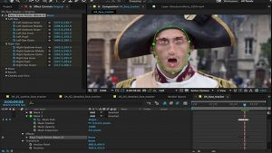 download adobe premiere pro cs4 free full version