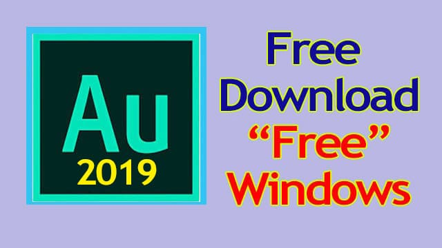 adobe-audition-cc-2019-free-download