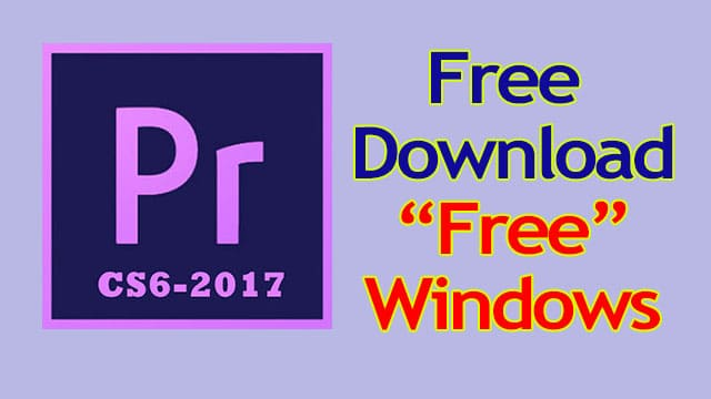 adobe-premiere-pro-download