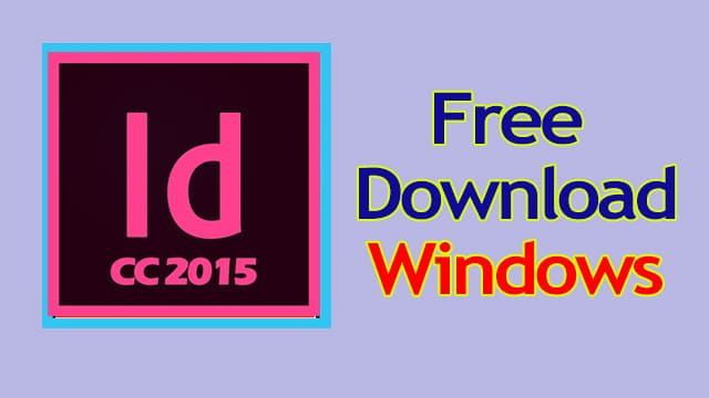download-adobe-indesign-cc-2015