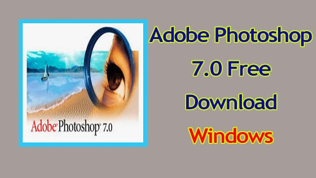 Adobe-Photoshop-7-Download-Free