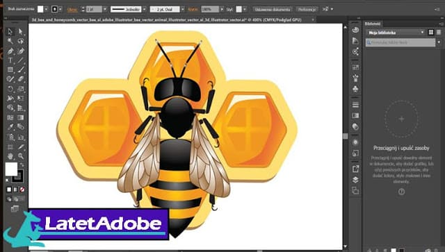 most powerful adobe designing software ever