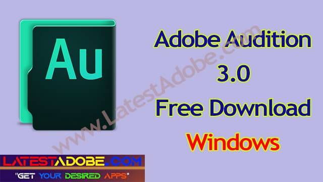 adobe-audition-3-free-download