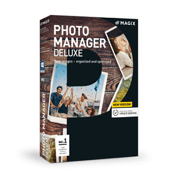 MAGIX-Photo-Manager-17-Deluxe-13.1-Review
