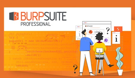 Burp-Suite-Professional-2020-Free-Download-for-PC